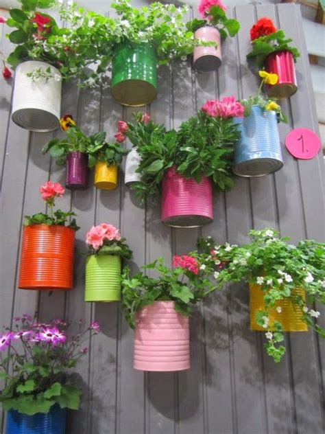 12 garden ideas and garden decorations diy home creative projects for your home