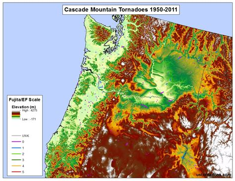 cascade mountains map www imgkid the image kid has it