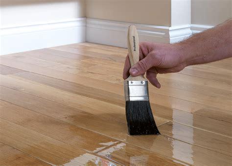 92+ Ronseal Dark Oak Floor Varnish Review  All Images On