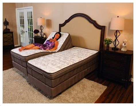 how to choose the best mattress for lower back side sleepe all design idea