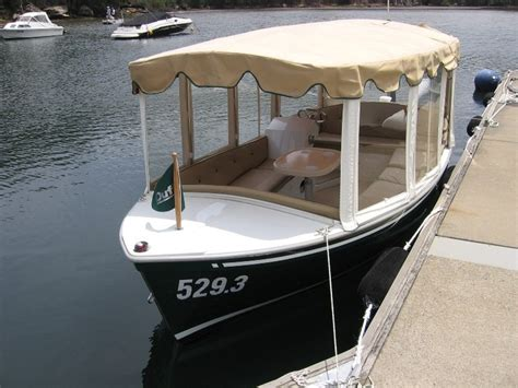 Duffy Boat Rental Deals Newport Beach by 1000 Images About Duffy Electric Boats On Pinterest San