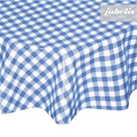 jubelis 174 nappes lavables sur mesure