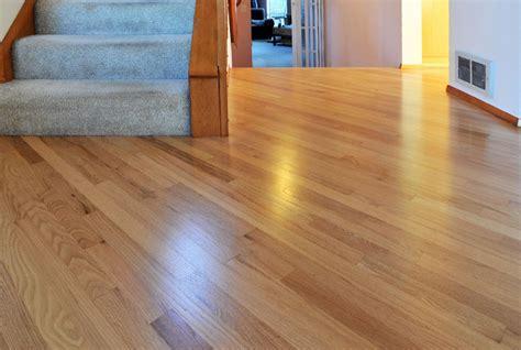 hardwood floor finishes finishing techniques installation repair refinish in seattle wa