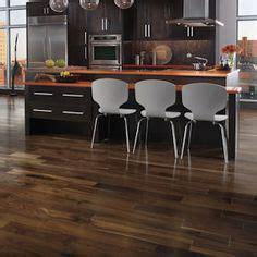 lauzon hardwood flooring distributors gurus floor