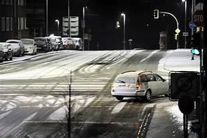 Was Wiegt Schnee : der erste schnee 2017 ~ Whattoseeinmadrid.com Haus und Dekorationen