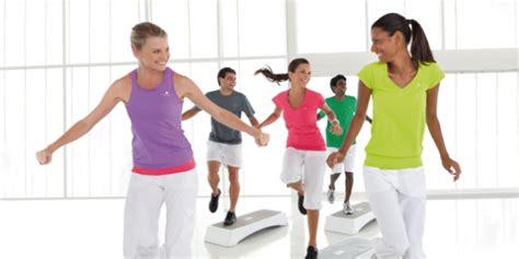 cours de fitness 224 bouc bel air aix marseille decathlon