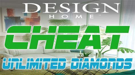 Home Design App Cheats : Fresh Design Home Design Home App Cheats On Home Bar