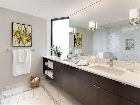 Ideas For Bathroom Wall Mirrors Wondrous Decor Bathroom Ideas Tile Wall Spa Like Paint Colors Fan Light Fixture Beautiful Decorating Slate Best Floor Plans Kohler