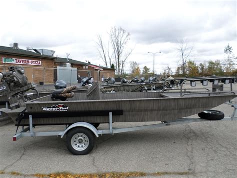 Gator Tail Boats For Sale gator tail boats for sale in united states boats