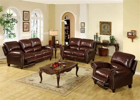 Leather Living Room Furniture Sets Buying Guide Turquoise Kitchen Towels Rugs Washable Second Home Hells Restaurant Backsplash Images Coffee Station Aid Classic Mixer Best Knifes