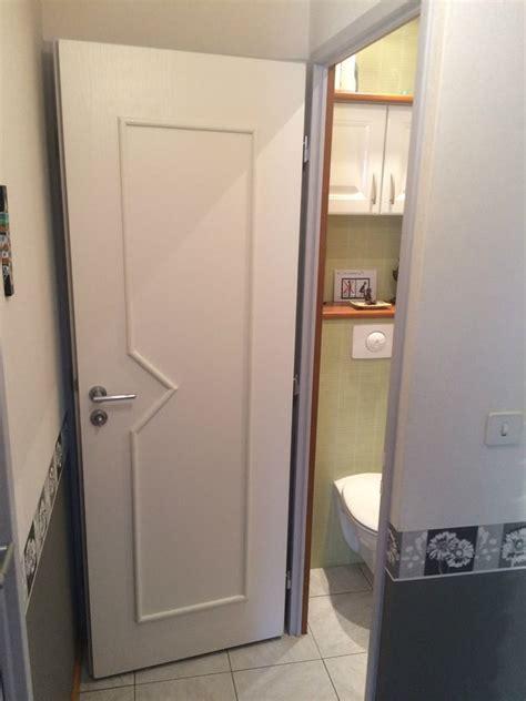 r 233 novation de portes int 233 rieures et huisseries