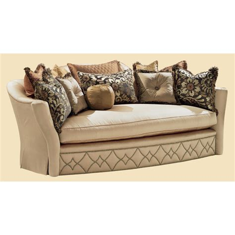 marge carson gv43 mc sofas giovanna sofa discount furniture at hickory park furniture galleries