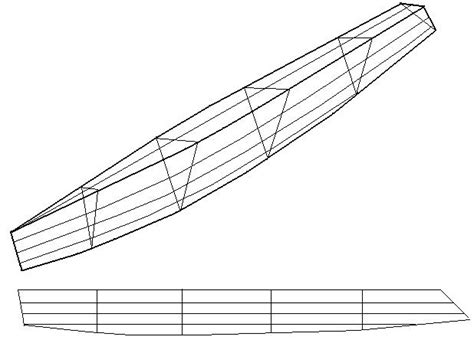 Catamaran Trawler Plans by Free Rc Catamaran Sail Boat Plans Free Boat Plans Top