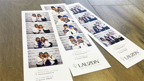 lauzon returns to tise 2016 lauzon flooring
