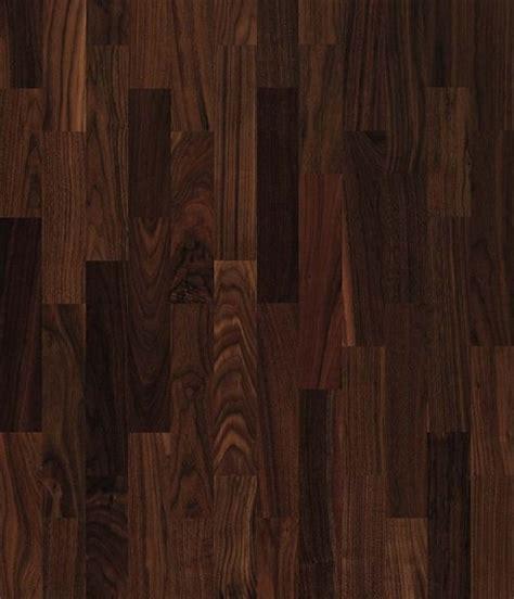 深色木地板 木板贴图 木材贴图 设计本3dmax材质贴图库