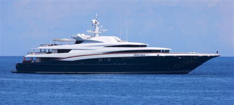 Anastasia Boat by Wheels Yacht Charter Details Oceanco Charterworld