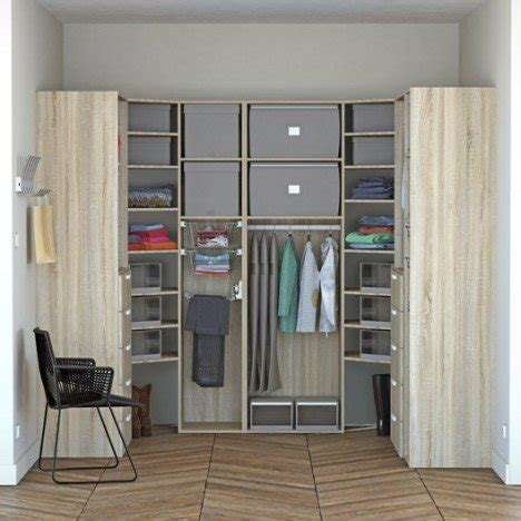 dressing spaceo home d 233 cor ch 234 ne leroy merlin