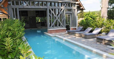 la piscine int 233 rieure et ext 233 rieure par diffazur