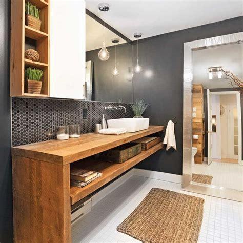 107 best salle de bain images on bathroom ideas room and washroom