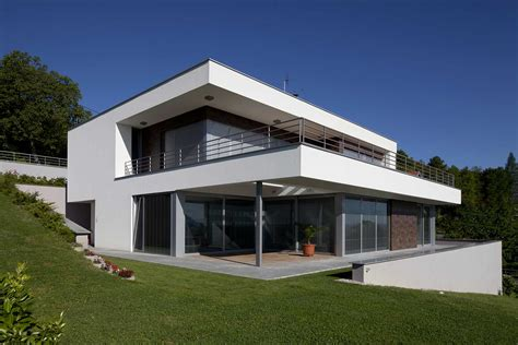 indogate maison moderne