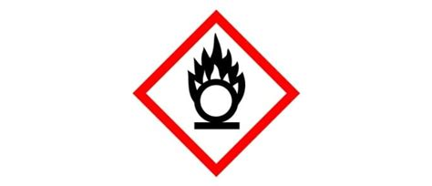 Coshh Symbols Quiz  Online Coshh Hazard Symbols Test. Mouth Cancer Signs. Occupational Signs. Man Woman Signs. Rival Signs Of Stroke. Living Signs. Superman Signs Of Stroke. Gluten Free Signs Of Stroke. Korean Heart Signs Of Stroke