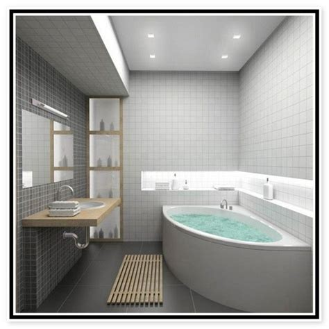 images of small bathroom designs in india http www