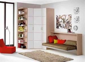 Jugendzimmer Mit Klappbett : pinterest ein katalog unendlich vieler ideen ~ Markanthonyermac.com Haus und Dekorationen