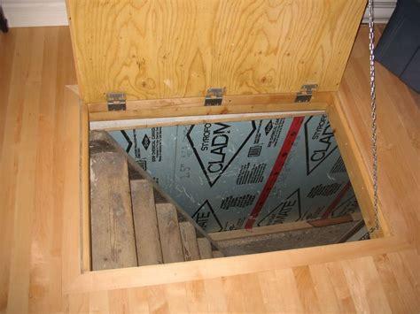 meilleur peinture pour plafond 8 r233novation et restauration dun immeuble a logement 2 digpres