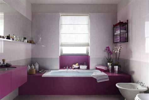 les 45 meilleures images 224 propos de salle de bain mauve sur mauve salles de bains