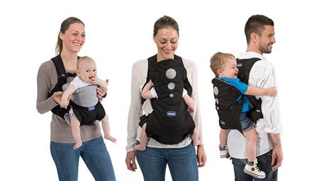 to you baby carrier out about and travelling official chicco co uk website