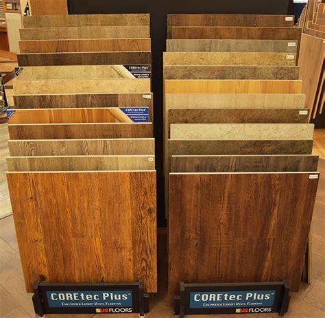 what is coretec flooring captivating coretec plus usfloors design inspiration floor design ideas