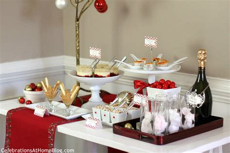 Holiday Cocktails & Appetizer Party Fluorescent Lighting Indoor Sensor Lights Emergency For Cars Under Kitchen Cabinets Ultra Light Down Wireless Art Stage Rental Home Depot Post