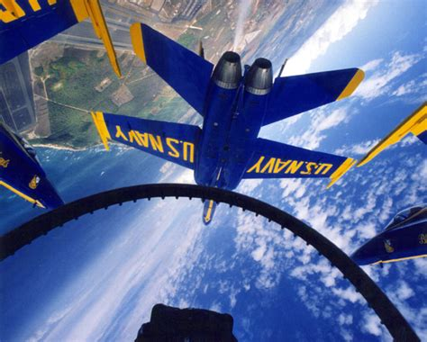 Sw Boat Urban Dictionary by Biofuel Powering Blue Angels Air Show Questpoint