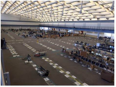 the world s largest trading floor is for sale zero hedge