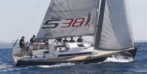 Boat Dealers Auckland New Zealand by Salona Yachts New Zealand Dealers Hybrid Boats