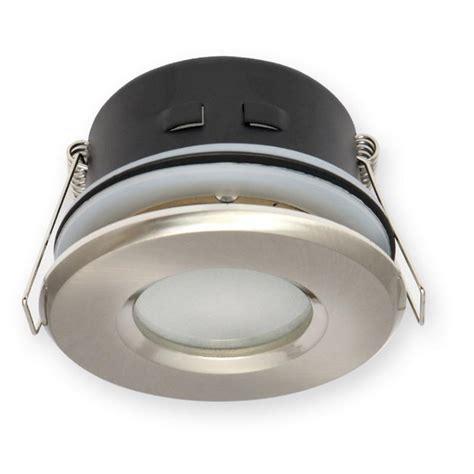 spot led salle de bain 20170725174843 arcizo