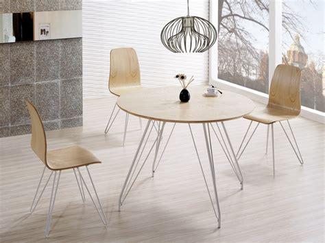 lot de 2 chaises elanna pas cher chaises vente unique ventes pas cher