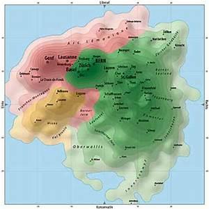 Italienische Schweiz Karte : uzh news im spannungsfeld der schweizer mentalit ten ~ Markanthonyermac.com Haus und Dekorationen
