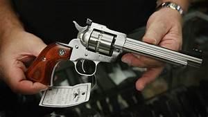 Online guns sales pose larger threat than gun shows ...