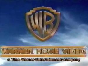Warner Home Video logo - 1991 - YouTube