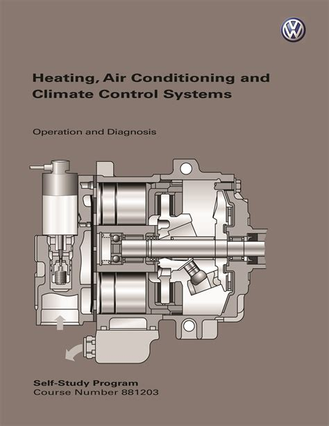 installation climatisation gainable emploie climatisation froid bureau d etude