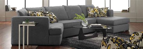 decor rest chaise sofa a great combo of a cuddler chaise and a traditional chaise no