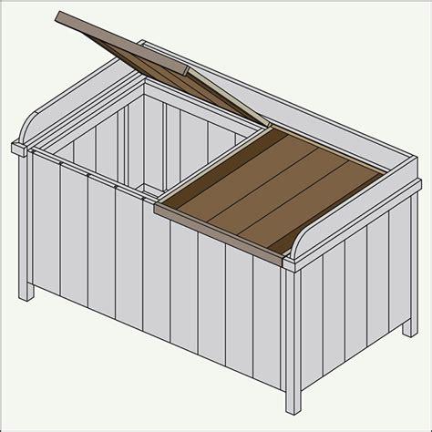 houseofaura outdoor storage lowes keter 150 gal rockwood deck box lowe s canada