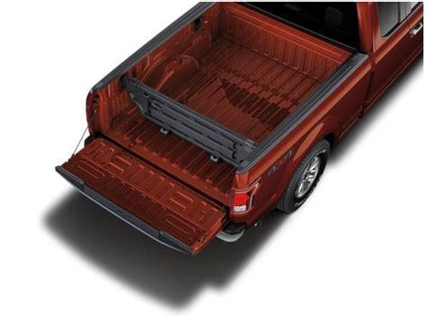 2015 2018 f150 ford oem bed divider kit fl3z 9900092 a
