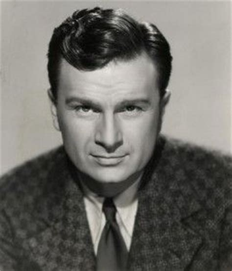 eddie albert 1906 2005 remember him well for