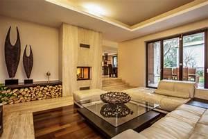Wohnzimmer Wandfarbe Sand : farben die zu braun passen welche farben passen zu braun ~ Markanthonyermac.com Haus und Dekorationen