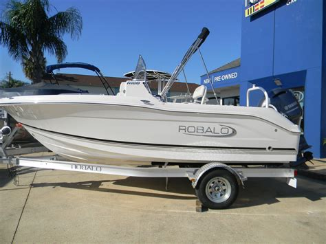 Bay Boats For Sale In Orange Beach by Center Console New And Used Boats For Sale