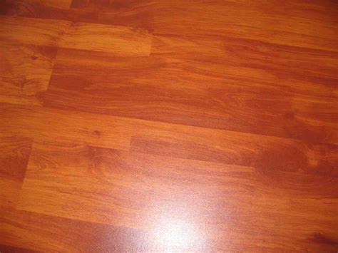 China Cherry 6028 Laminate Flooring China Laminate Stick Movie Theater Doors For Sale Home Depot Shower Door Garage 16x8 Cat Windows Repair San Antonio Corner Tv Cabinet With Craftsman Style Front Florida And