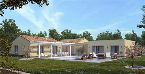 constructeur maisons sur mesure loire atlantique 44 maisons de l atlantique
