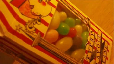 vlog 09 11 12 fabriquer ses propres drag 233 es surprises de bertie crochue